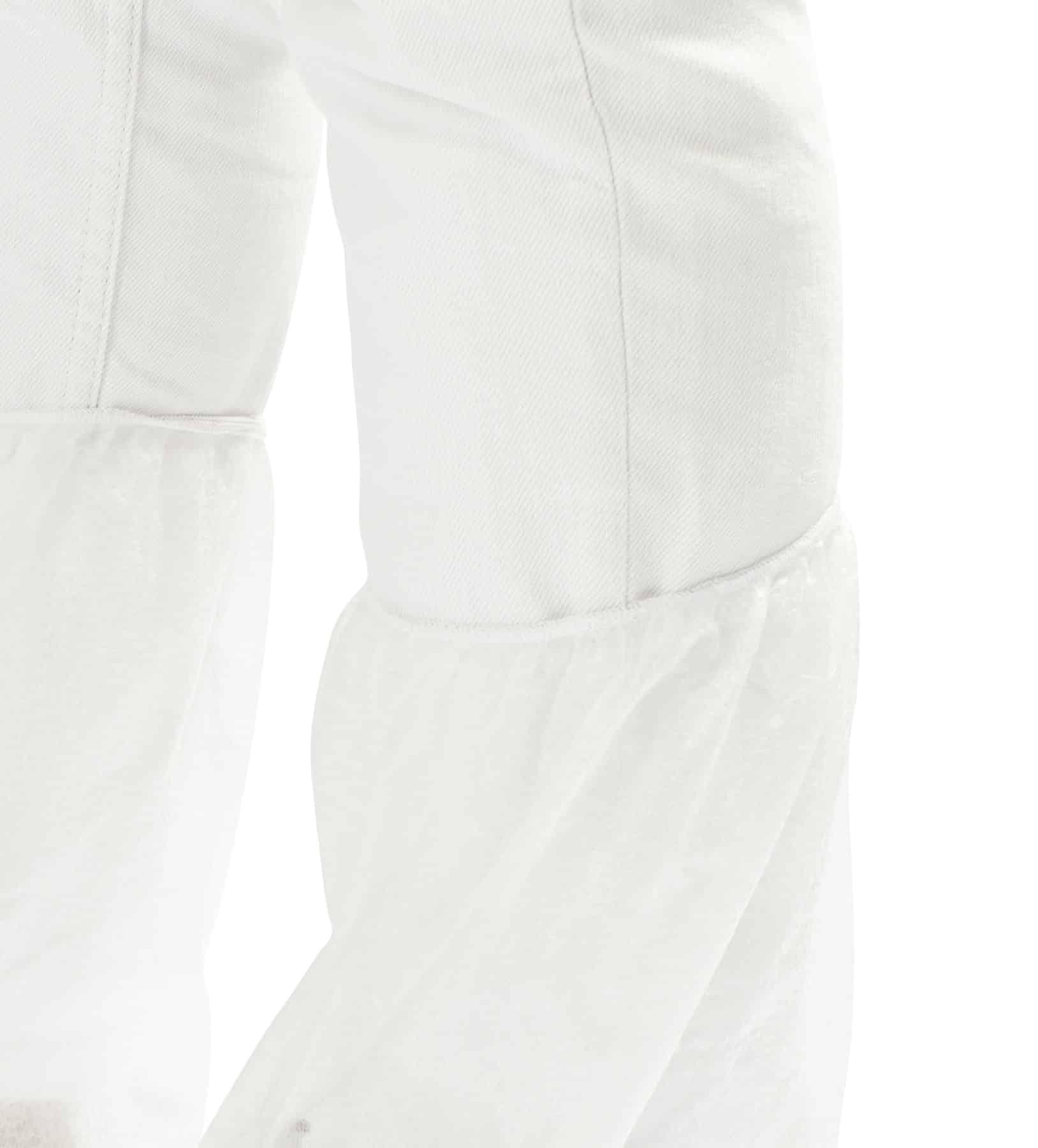 cobre botas 3 - boot-covers - clothe protect